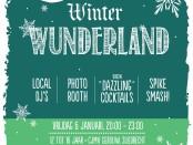 winterwunderland-a3-darkblue-page-001