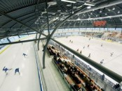 ijsbaan-sportboulevard-dordrecht_38612