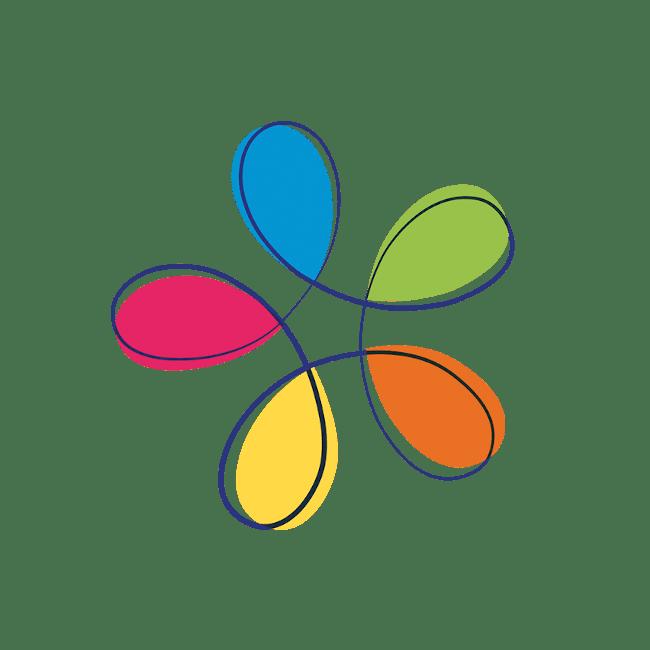 SOJS Logo